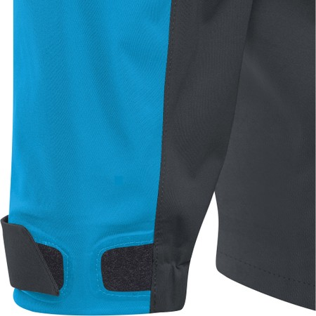 Gore R3 GTX Active Hooded Jacket #6