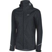 GORE  R3 GTX Active Hooded Jacket