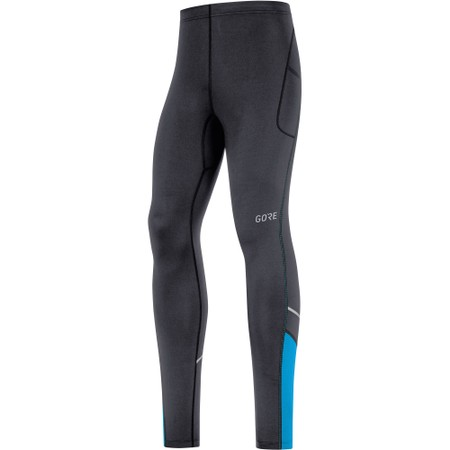 Gore Mid Tights #11