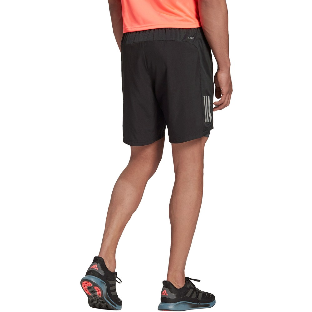 Adidas OTR Twin 7in Shorts #3