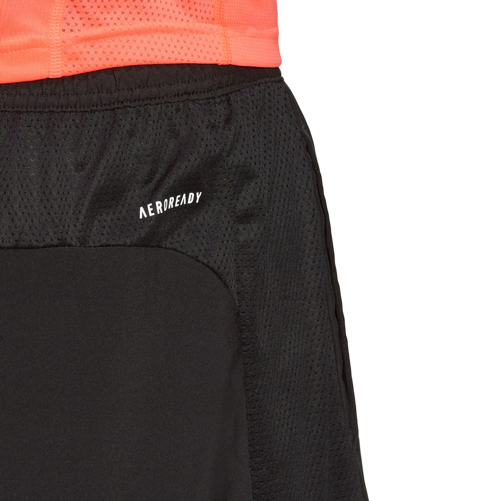 Adidas OTR Twin 7in Shorts #5