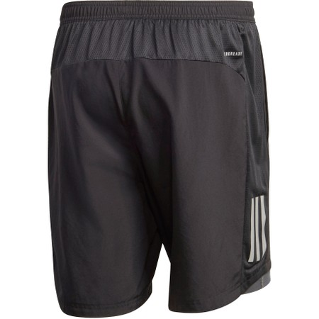 Adidas OTR Twin 7in Shorts #7
