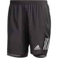 ADIDAS  OTR Twin 7in Shorts