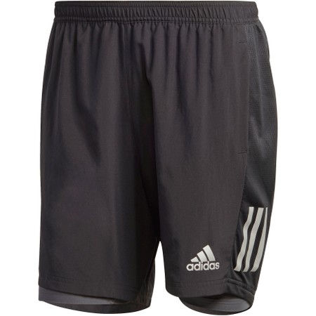 Adidas OTR Twin 7in Shorts #1