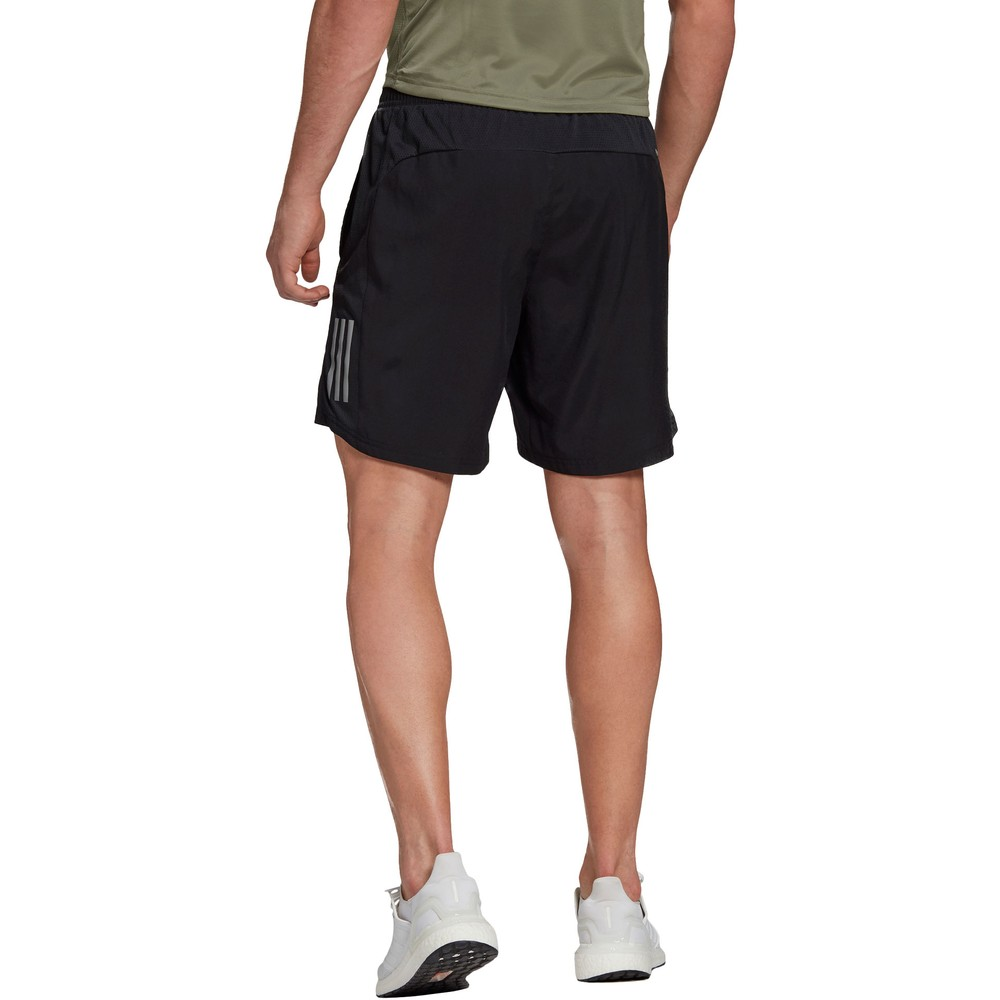 Adidas OTR 5in Shorts #3