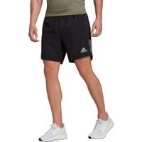 ADIDAS  OTR 5in Shorts