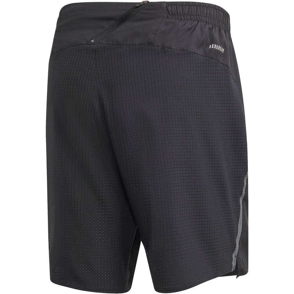 Adidas Saturday 7in Shorts #3