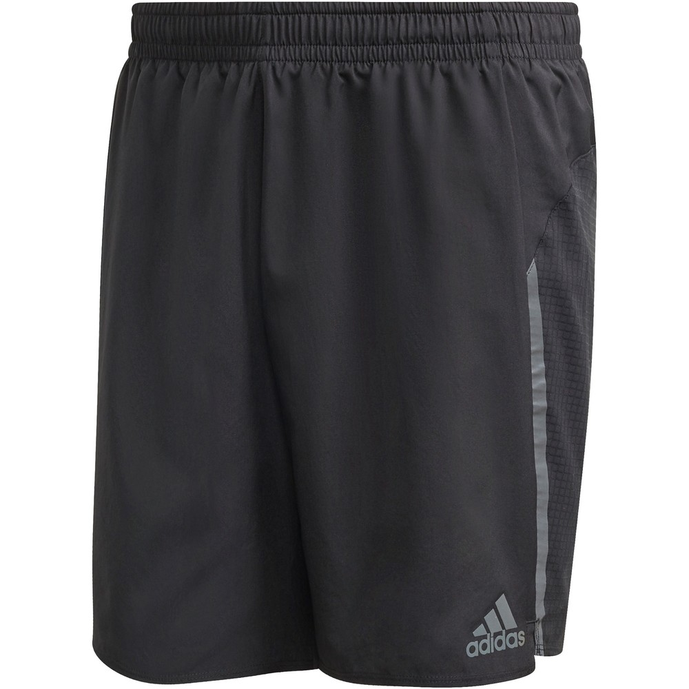Adidas Saturday 7in Shorts #1