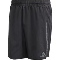 ADIDAS  Saturday 7in Shorts