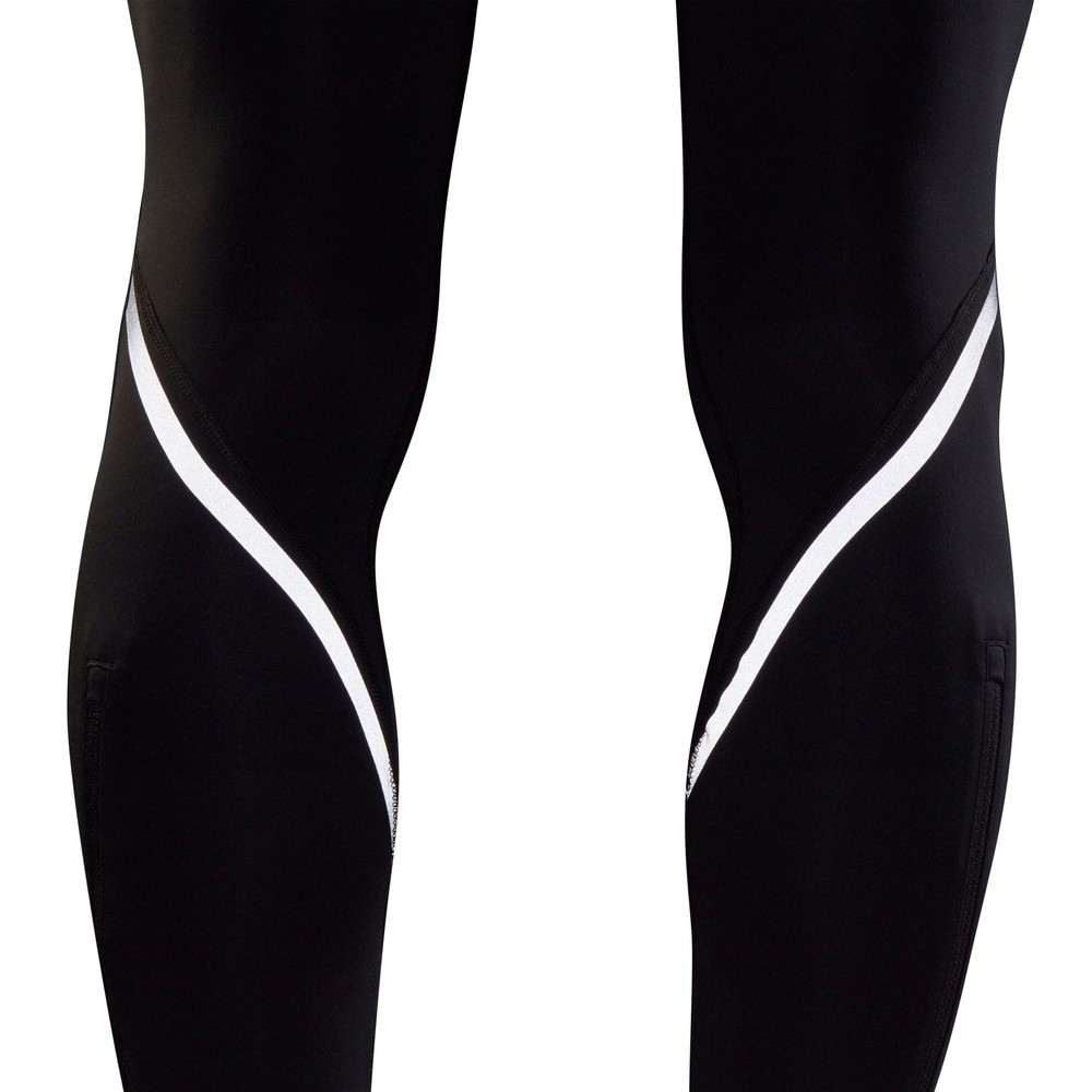 Adidas Saturday Tights #6