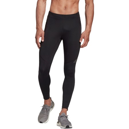 Adidas Saturday Tights #2