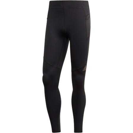 Adidas Saturday Tights #1