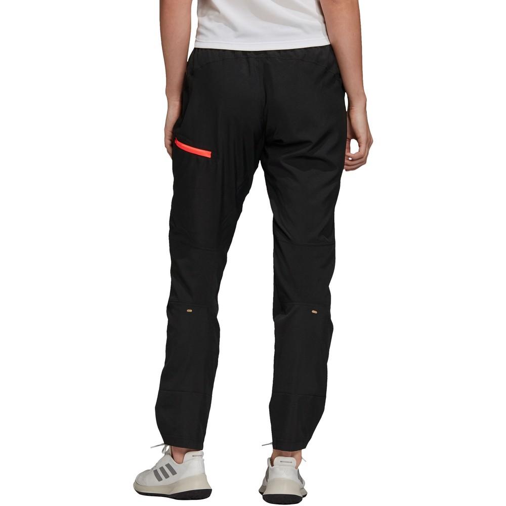 Adidas Adapt Pants #3
