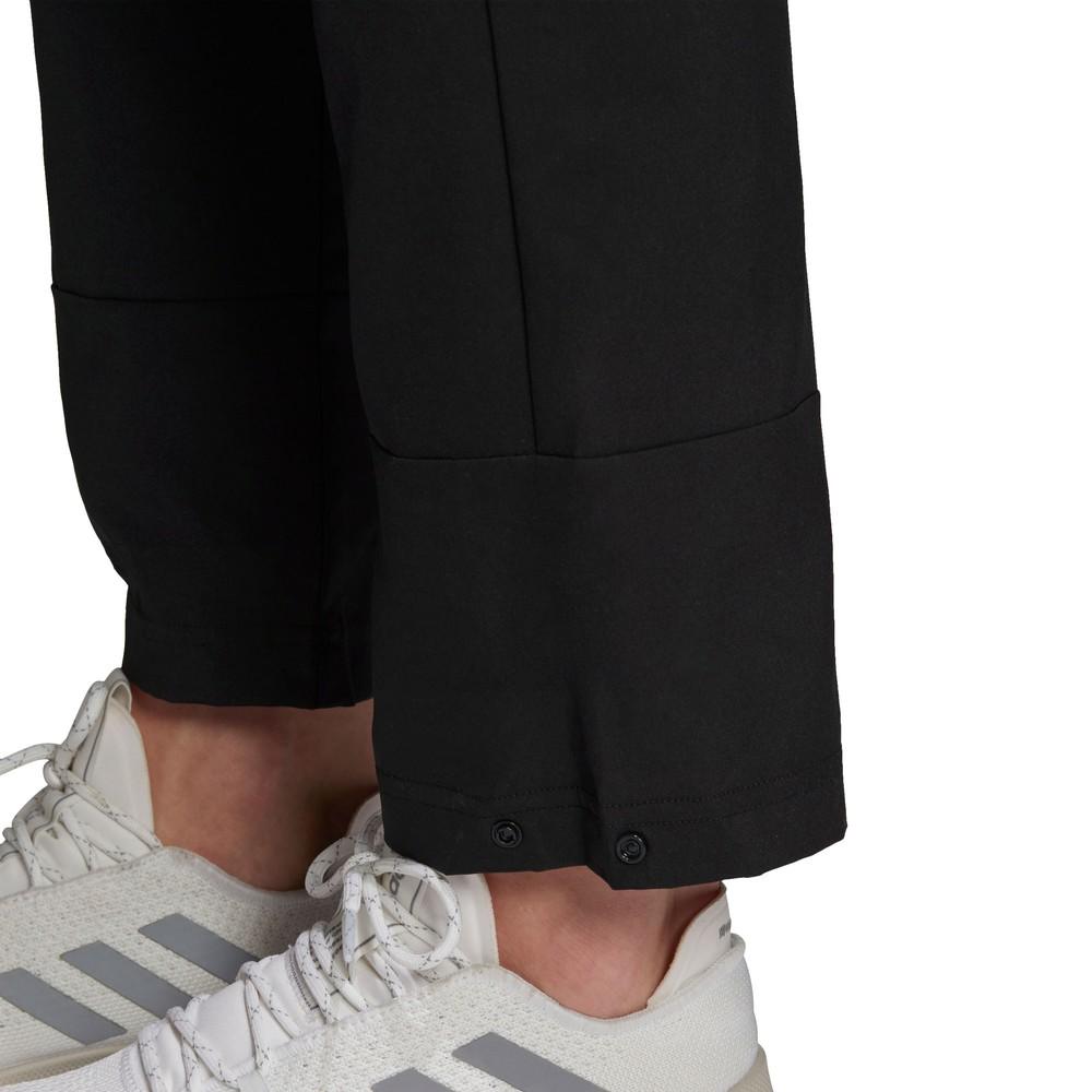 Adidas Adapt Pants #4