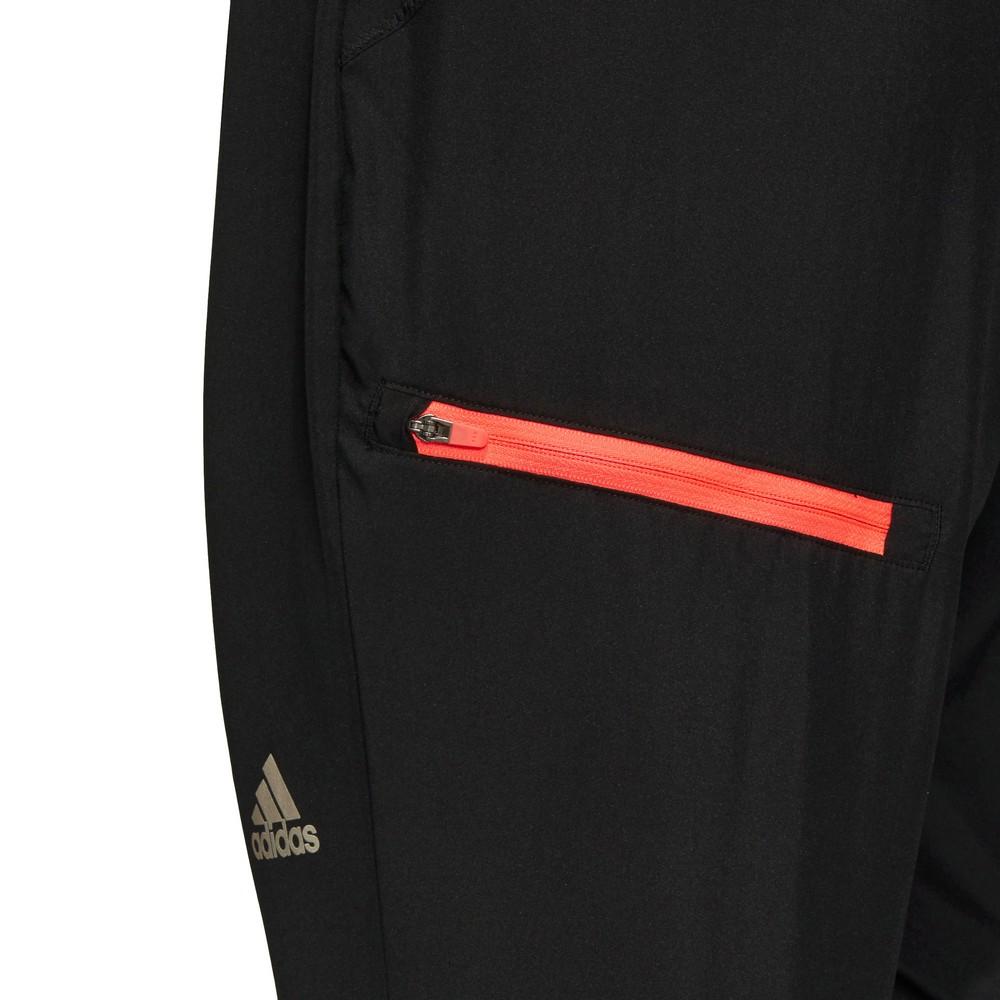 Adidas Adapt Pants #5