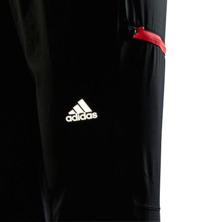 Adidas Adapt Pants #6