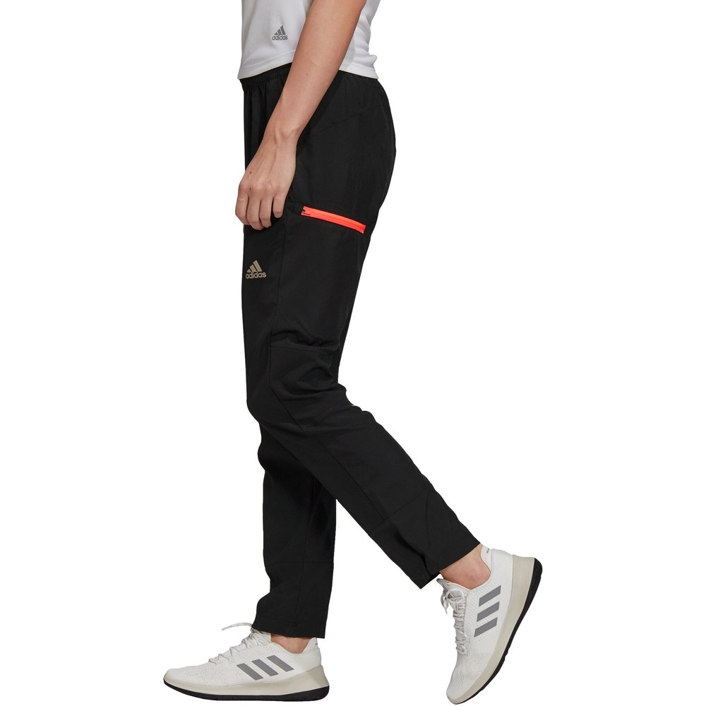 Adidas Adapt Pants #7