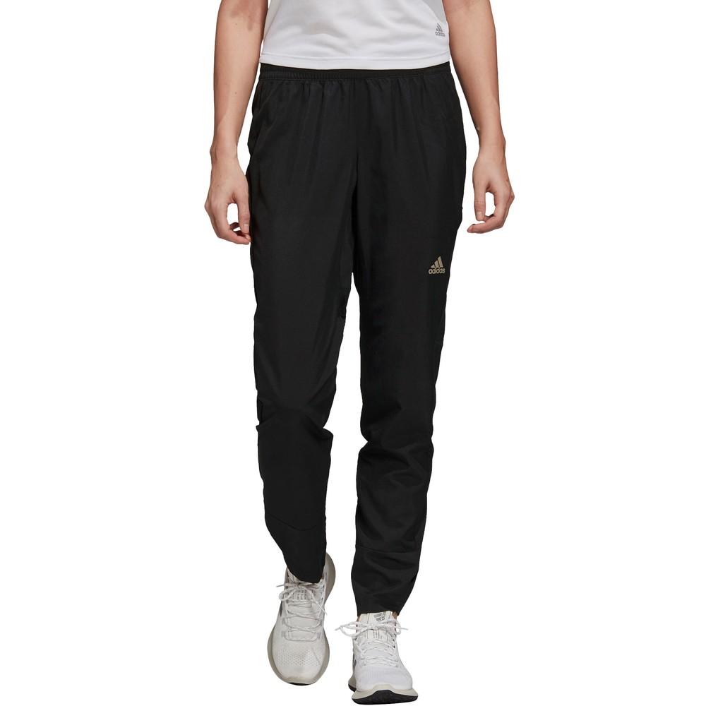 Adidas Adapt Pants #2