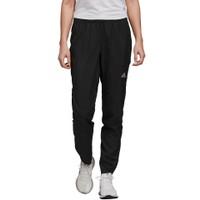 ADIDAS  Adapt Pants