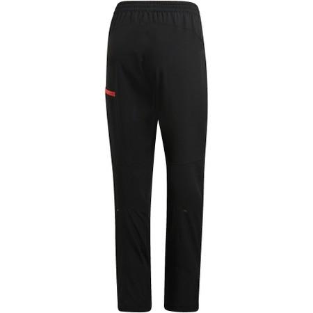 Adidas Adapt Pants #8
