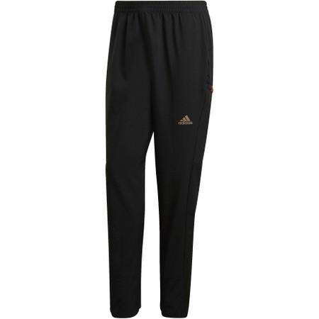 Adidas Adapt Pants #1
