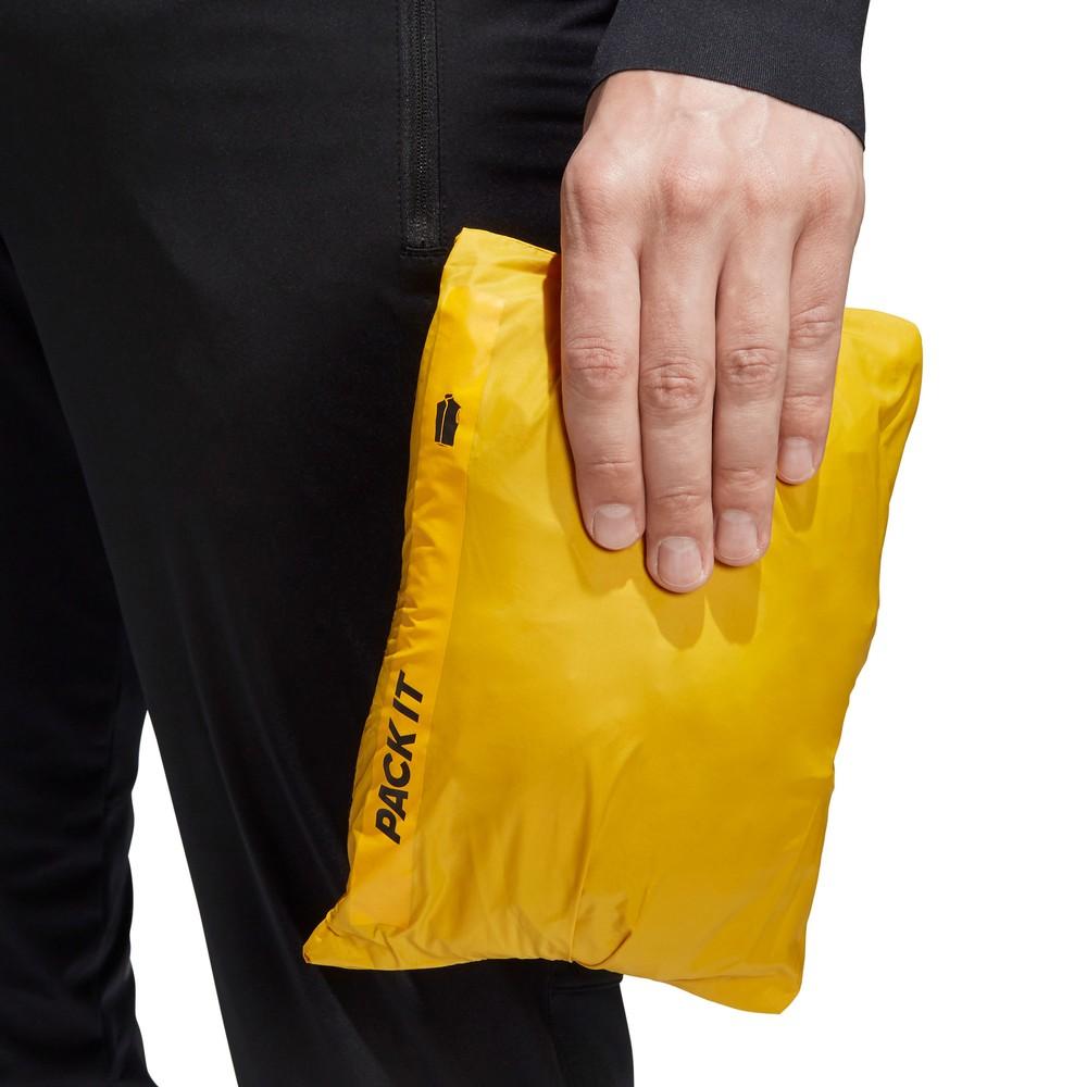 Adidas Terrex Hybrid Insulation Vest #4