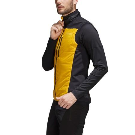 Adidas Terrex Hybrid Insulation Vest #6