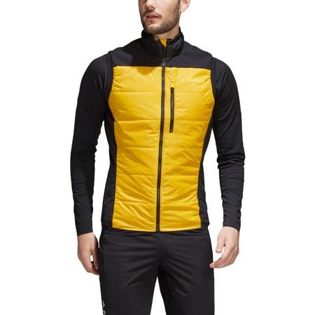 Adidas Terrex Hybrid Insulation Vest #2