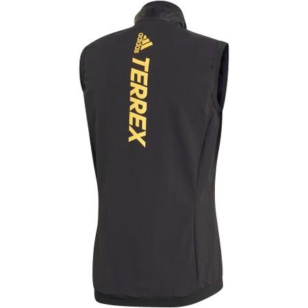 Adidas Terrex Hybrid Insulation Vest #7