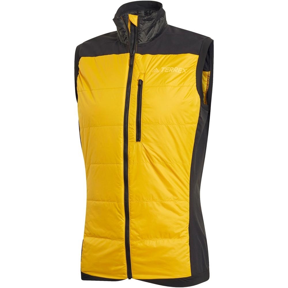 Adidas Terrex Hybrid Insulation Vest #1