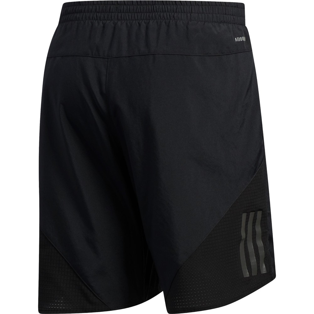 Adidas Own The Run 5in Shorts #6