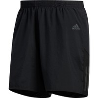 ADIDAS  Own The Run 5in Shorts