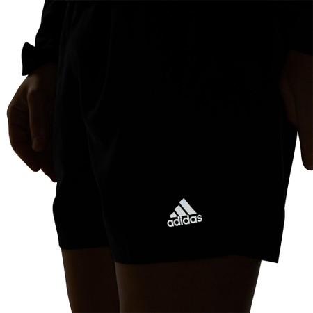 Adidas Run It PB Shorts 5in #4