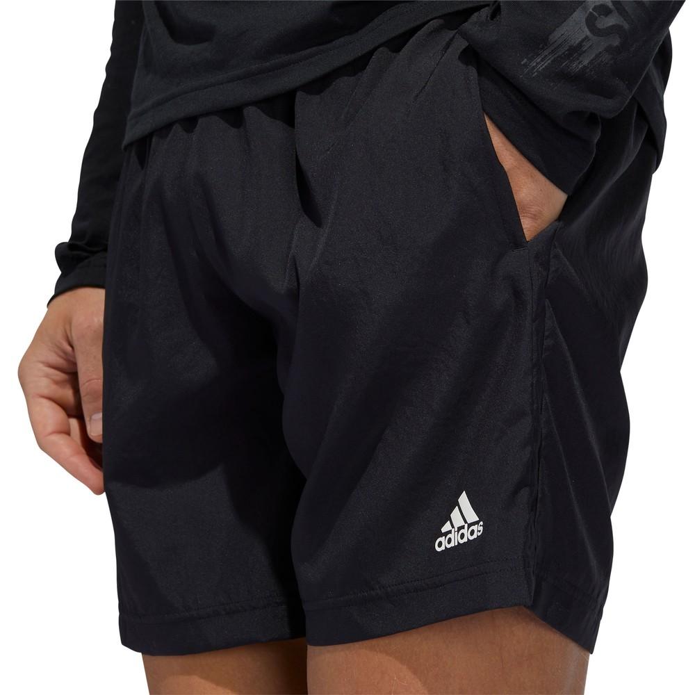 Adidas Run It PB Shorts 5in #2