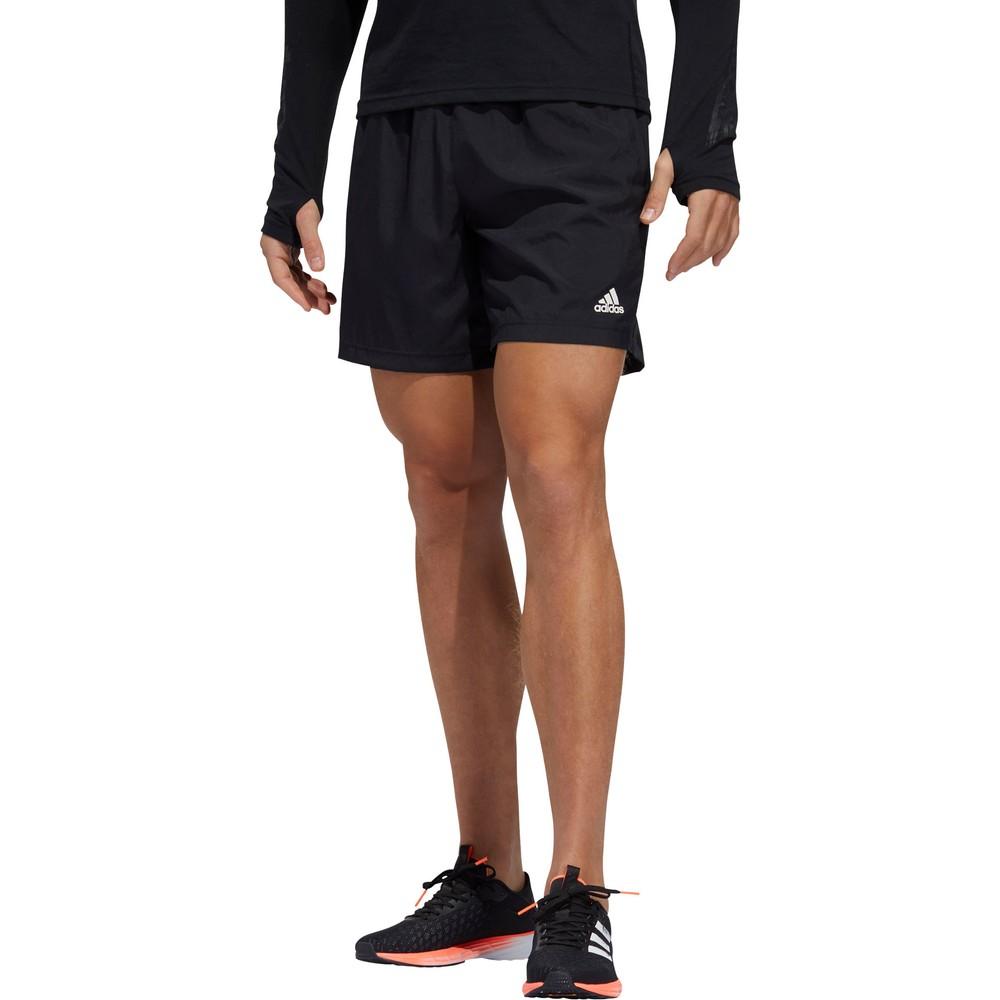 Adidas Run It PB Shorts 5in #5