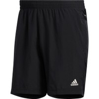 ADIDAS  Run It PB Shorts 5in
