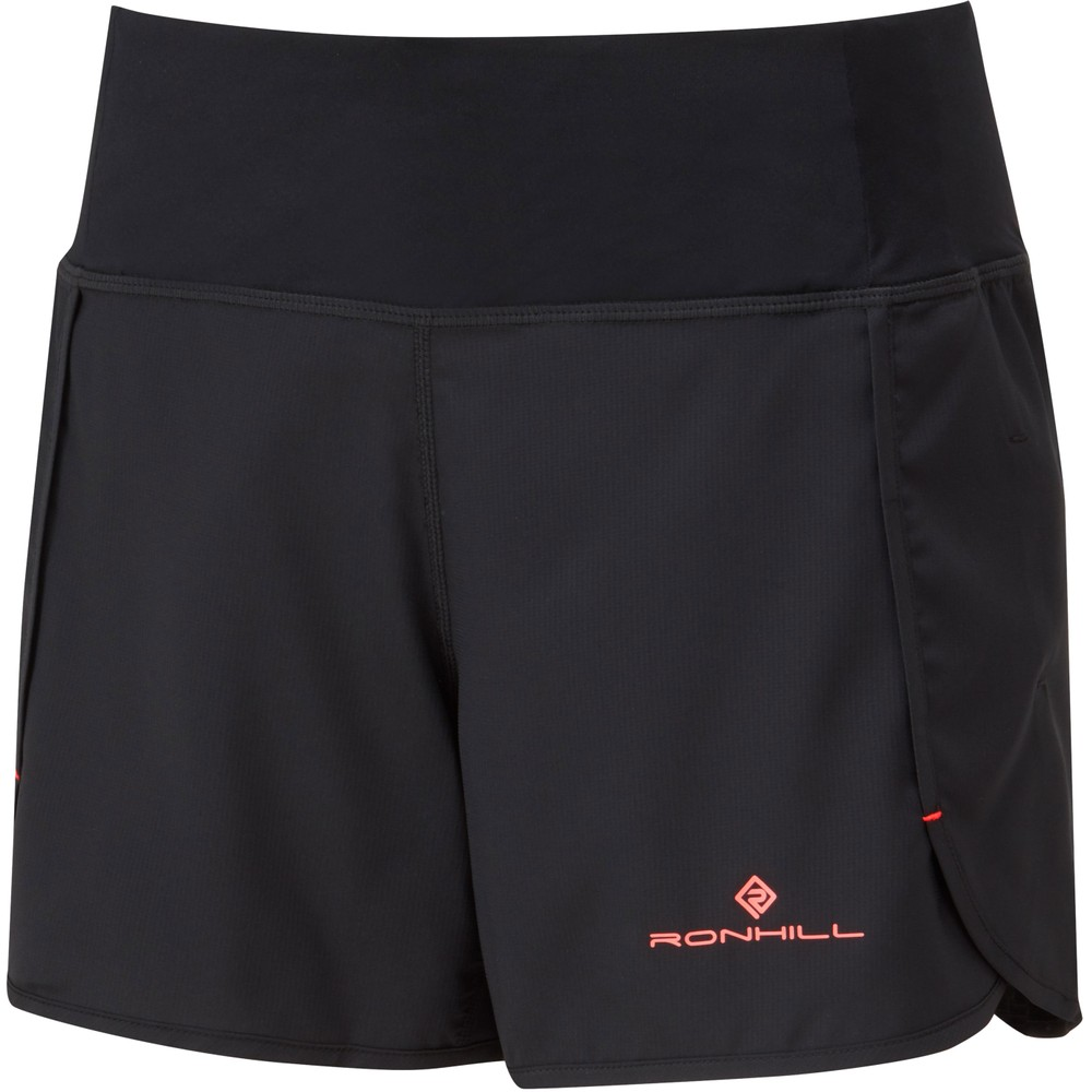Ronhill Stride Revive 4in Shorts #1