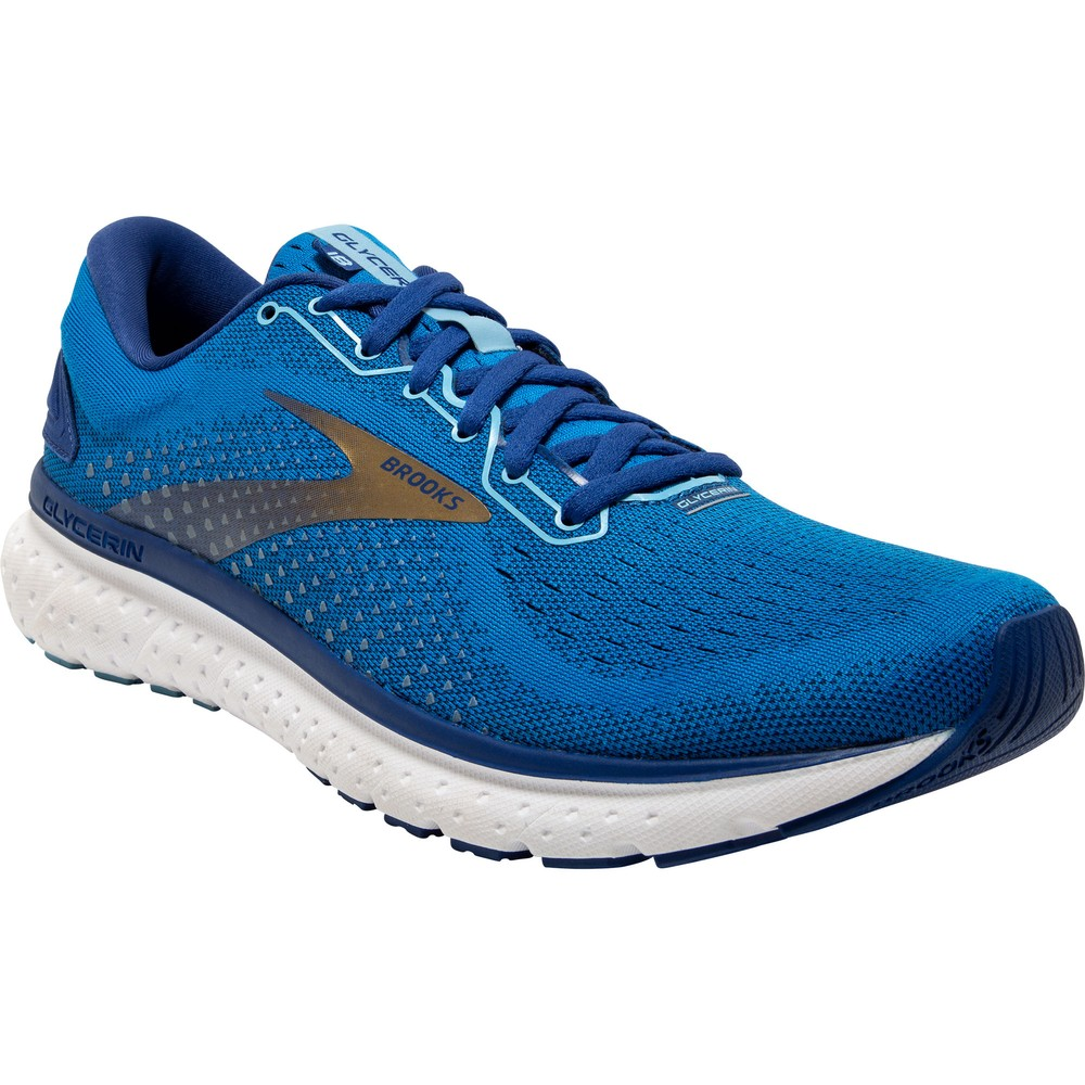 Brooks Glycerin 18 #3