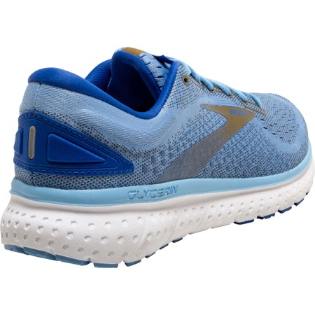 Brooks Glycerin 18 #4