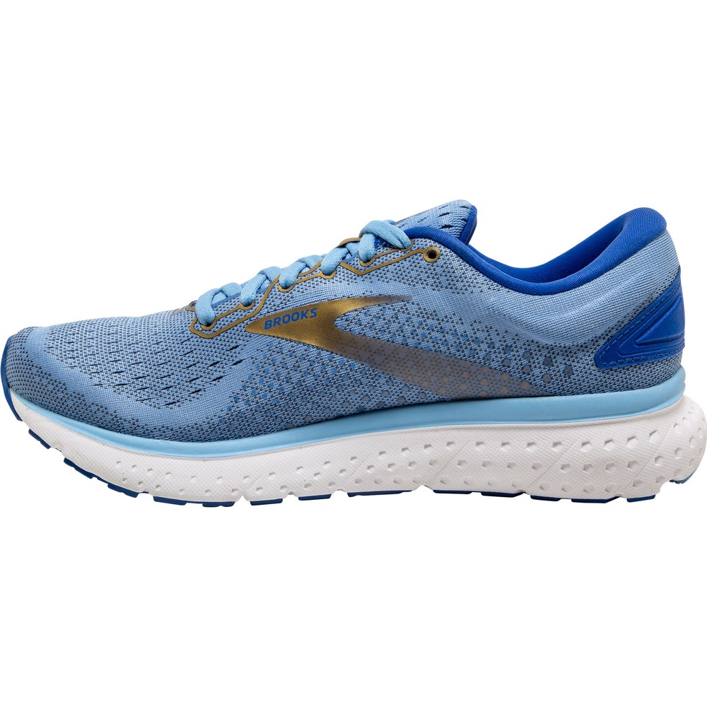 Brooks Glycerin 18 #5