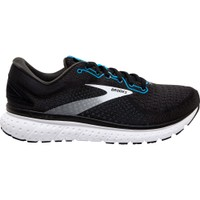 BROOKS  Glycerin 18 2E