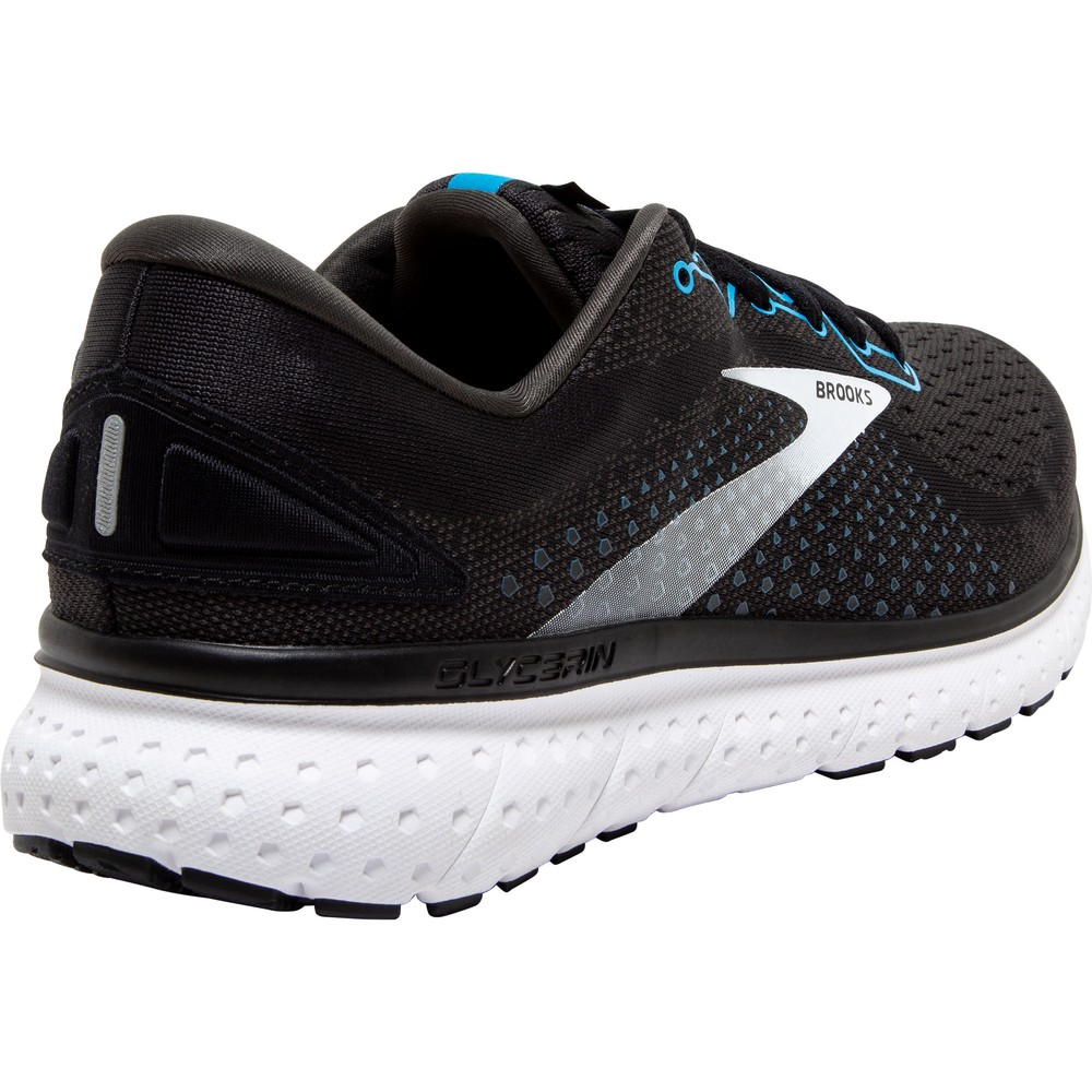 Brooks Glycerin 18 2E #4