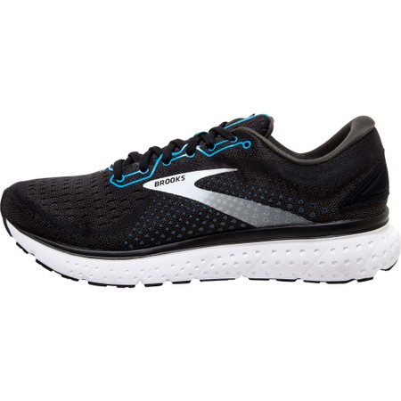 Brooks Glycerin 18 2E #5
