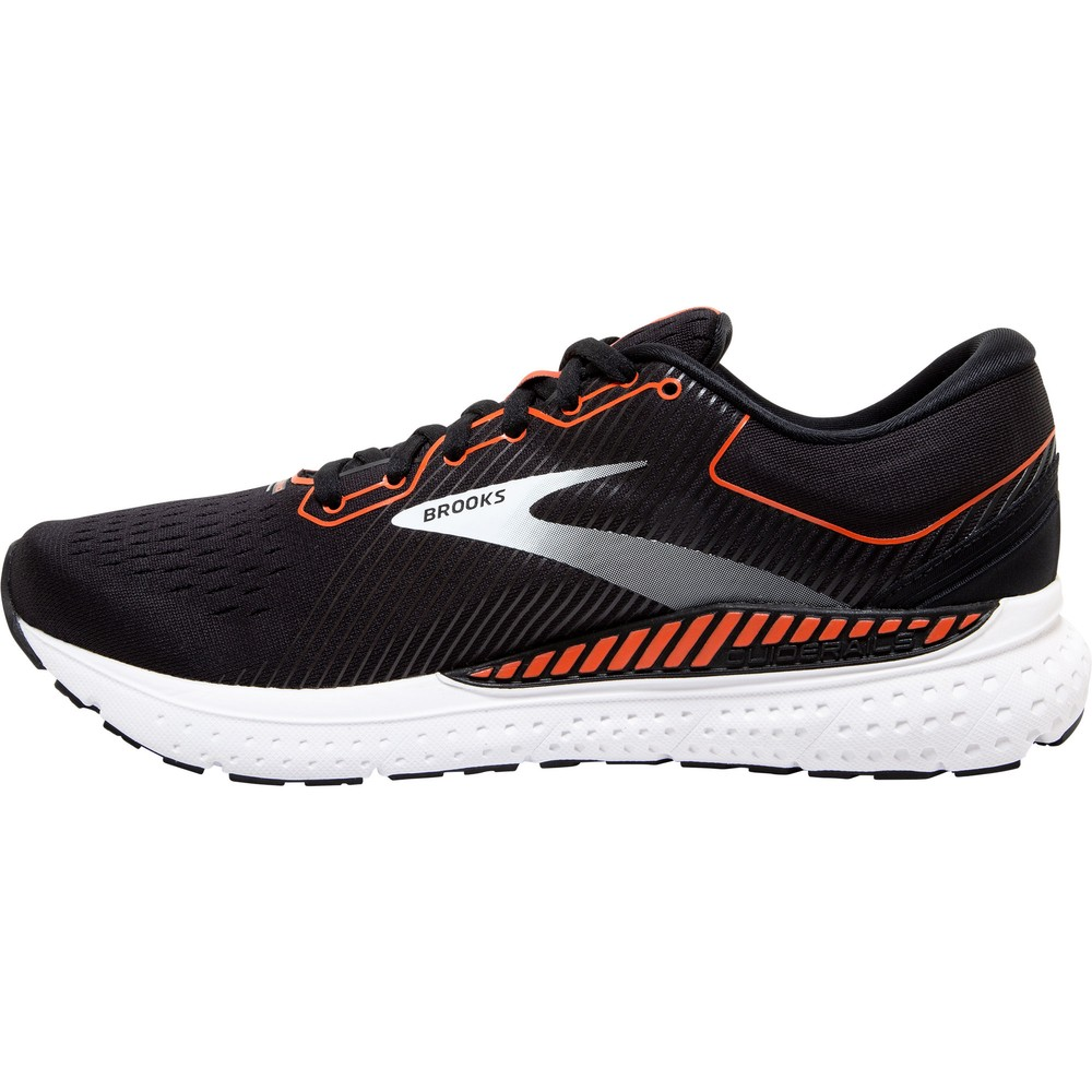 Brooks Transcend 7 #17