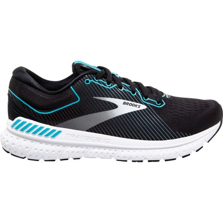 Brooks Transcend 7 #13