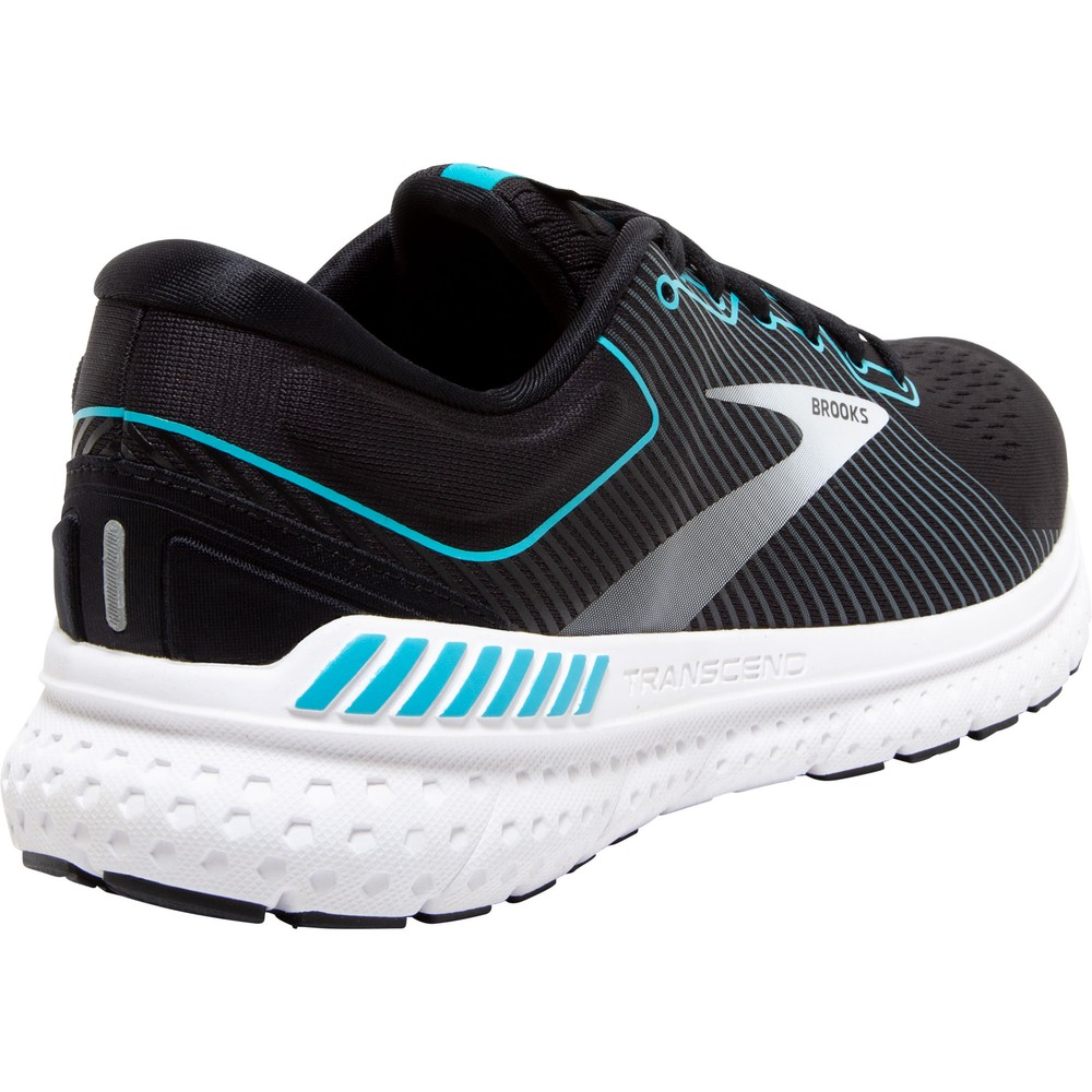 Brooks Transcend 7 #16