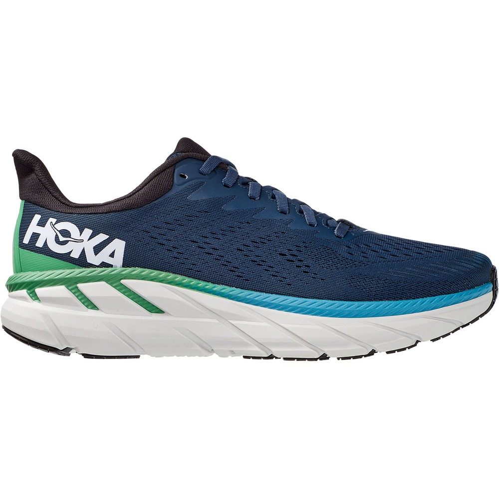 Hoka One One Clifton 7 #1