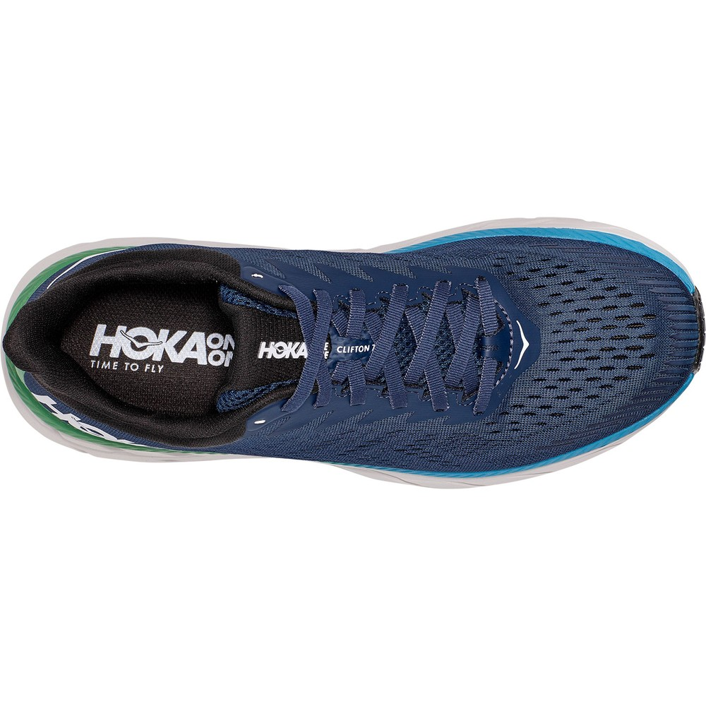 Hoka One One Clifton 7 #2