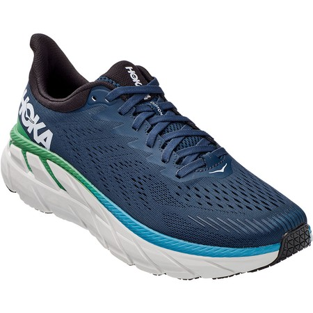 Hoka One One Clifton 7 #3