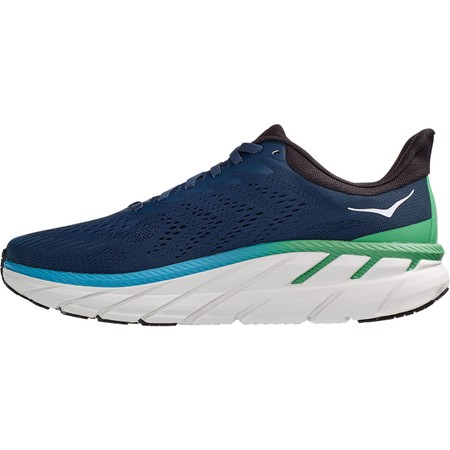Hoka One One Clifton 7 #5